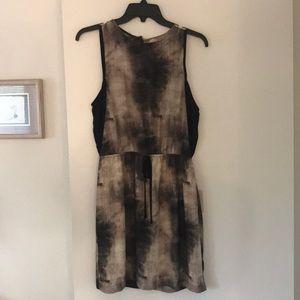 NWT dress